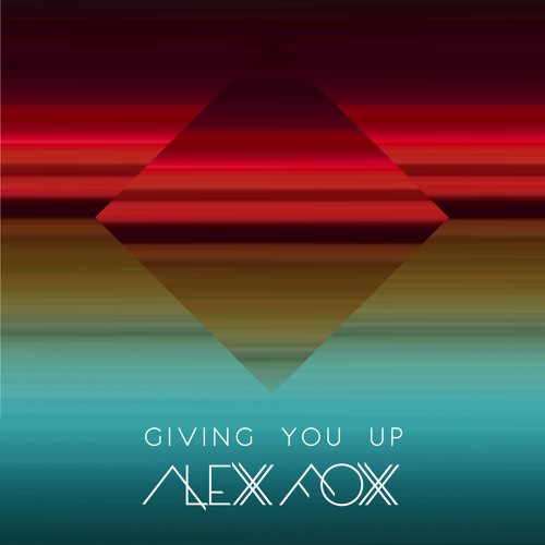 Giving You Up