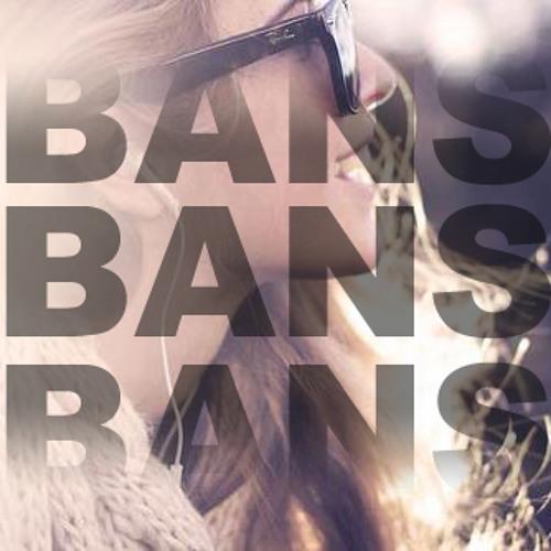 BANS BANS BANS (Hardwell x B.O.B.)