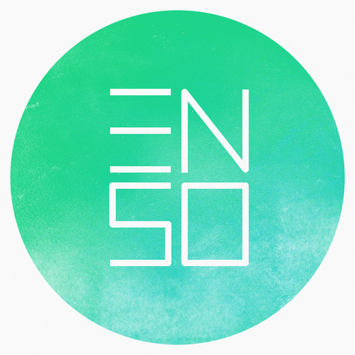 The XX vs Rank 1 - L.E.D. There Be Angels (Enso Mashup)