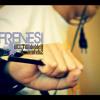 11- Abre los ojos ft Mehf (DeMenteH2)