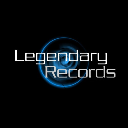 Perfect T-Ravill Ft Legendary Records (!!Free Download!!)