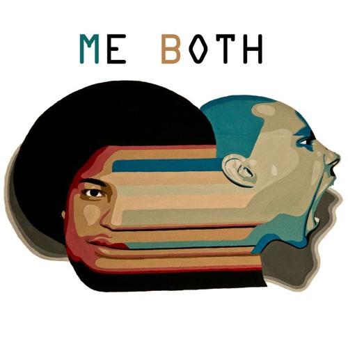 Me Both (ft Maydien)