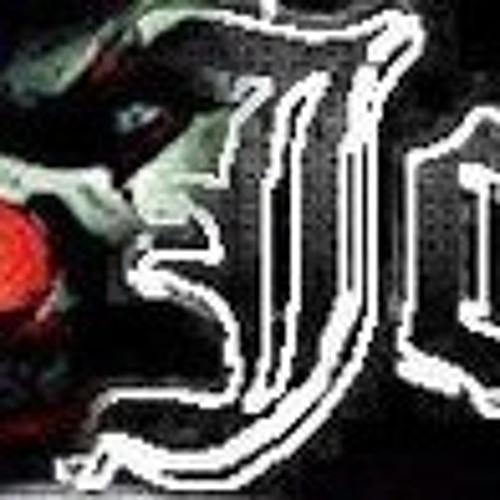 Dj Lil Jok3R - (Weekend mix)