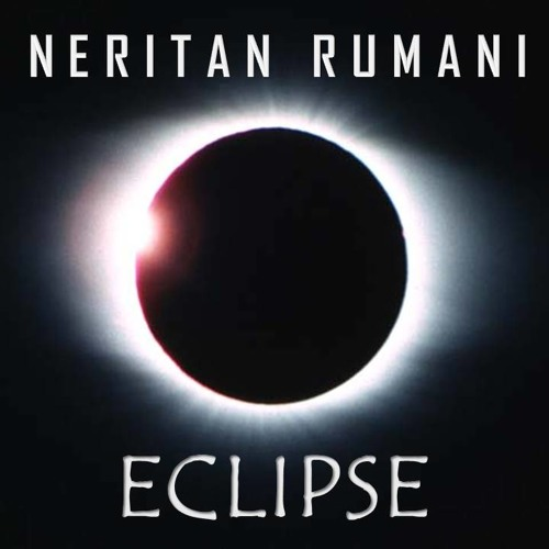 'Eclipse' - Neritan Rumani @ Infinity Sounds Special Edition / September 2012