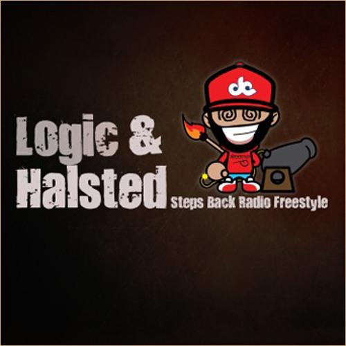 Mikkey + Logic
