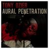 """Tony Ozier """"Futuristic Soul (Do You Agree )"""" Prod. By 14KT & Tony Ozier"""