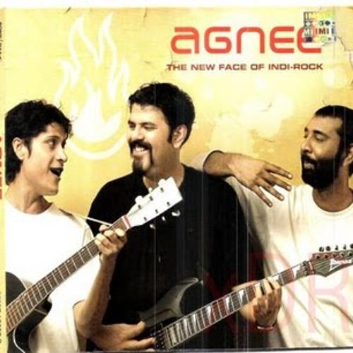 Aahatein-Agnee
