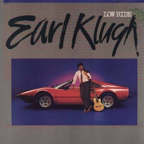 Earl Klugh - Low Ride x Be My Love (Dr.Beav & SerfCity Mashup)