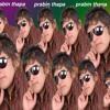 Gham Ra Jun Huna Naparosh CRBT=0160016399 PRBT=60516789 by prabin thapa