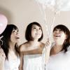 Love Me Knot Live at Crazy World Cafe - 爱爱爱 (Trio Version)