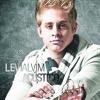 Nosso amor é um elo - Levi Alvim - Acústico