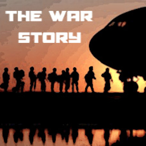 The War Story