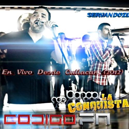 09 - El Chango