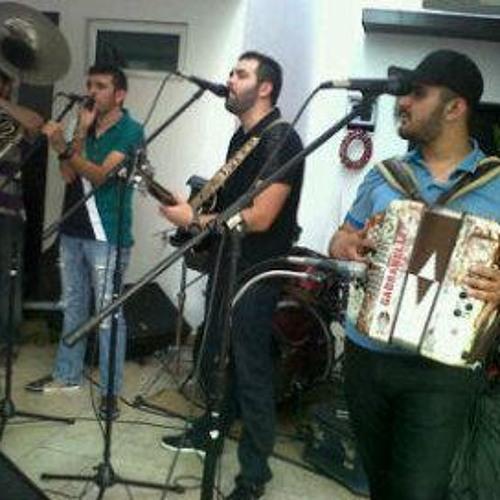 Codigo FN Con Banda - Mi Mas Grande Anhelo (2012)