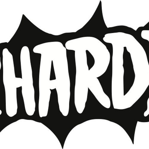 Watup Bitch-DJ Kronic ft. Flygirl Tee (Chardy Remix)