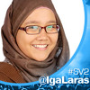 @IgaLaras - Save The Last Dance For Me (Michael Buble) #SV2