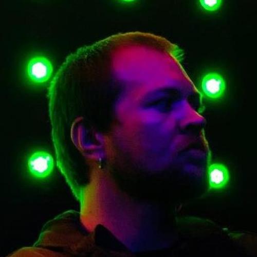 Klinedea - Frozen (Aaron Lee Mix) - Polytechnic Records