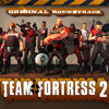 03-valve-playing with danger (team fortress 2)-gtl