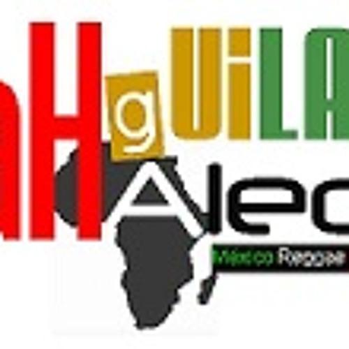 A.T.Y.M.-Jahguilar Aleon(The Sound Killa Crew)