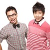Harry Styles On HotFM 91.3 Singapore with Boy Thunder and Adam
