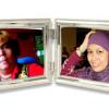Pikat Memikat 'duet' Azmat Khan & Siti Zainon lagu/lyiric Azmat Khan iringan Zzxprezz