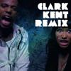 B.O.B. ft Nicki Minaj - Out of My Mind (Clark Kent Remix)
