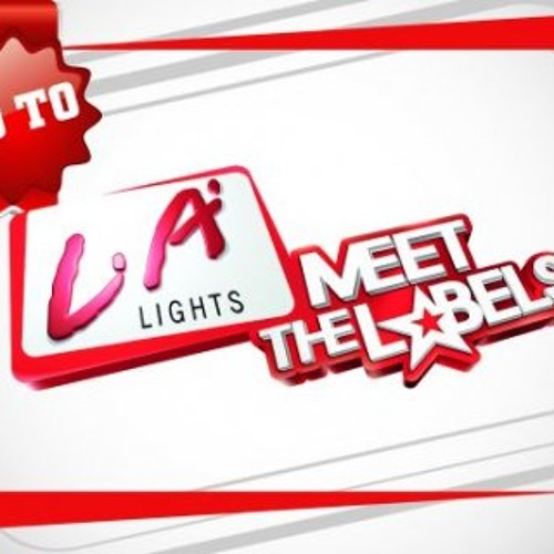 Alliance party - Tiada Perbedaan (L.A Lights Indiefest) [Meet The Label]