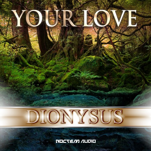 Dionysus - Dubsteppa Feat. Aaveen M