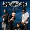 On The Hotline-Pretty Ricky (Genetix Remix) FREE DOWNLOAD