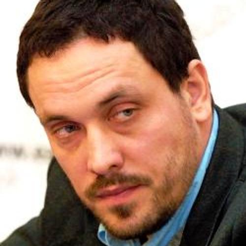 Максим Шевченко о политических причинах  уголовного преследования Леонида Хабарова