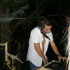 ---->LuXiO<---- house music remix