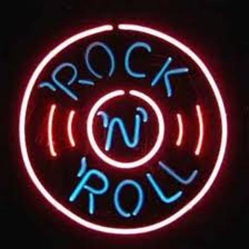 Blues / Rock 'n' Roll
