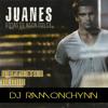 Juanes - gotas de agua dulce  reggaeton mix dj ramonchynn