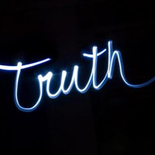 Reviac - Truth
