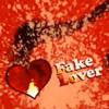 Fake Lover [Soraru + Kuuki]