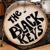Download The Black Keys - Lonely Boy (Trechinho Sessions) Mp3