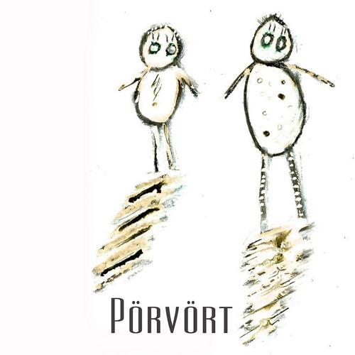 plays Arvo Pärt