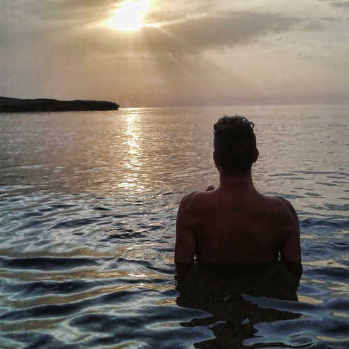 Vaix DaFunk - Bye Bye summer