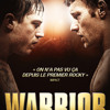 Mark Isham - Warrior (soundtrack)