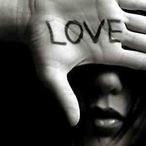 """LOVE IS LOVE"" (VOODOO DUB) voodoo productionz FREE DOWNLOAD"