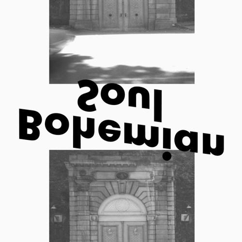 Bohemian Soul (with Laid Back) ORIGINAL ALBUM VERSION
