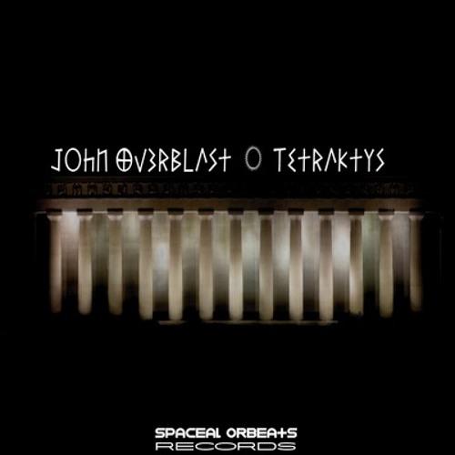 John Ov3rblast - Intraflight