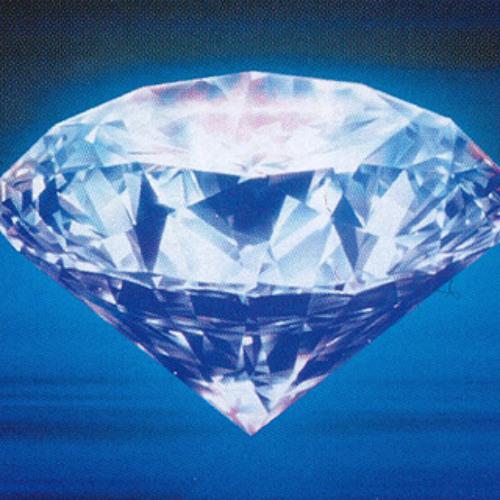 Diamonds (Instrumental)