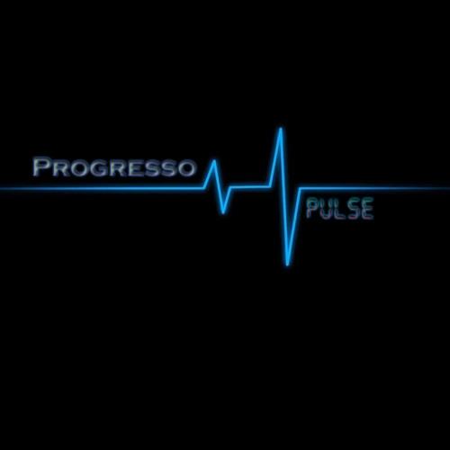 Progresso - Pulse (Original Mix)