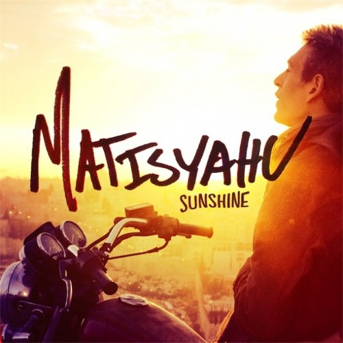 matisyahu sunshine (heyaprodz rmx)