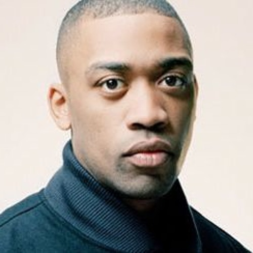 Wiley Boom Boom Da Na Remix (Free Download)