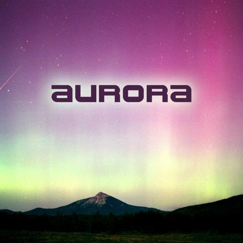 Jordan F - Aurora (Vincenzo Salvia Remix)