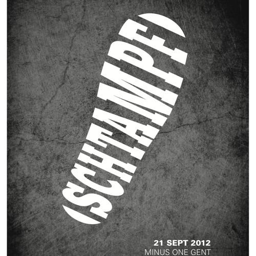 SCHTAMPF - 3 - R-Mit (live)