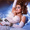 Madonna - Like A Virgin (Bitch Is Back 2012 Mix)