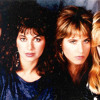 The Bangles - Eternal Flame (Cover)